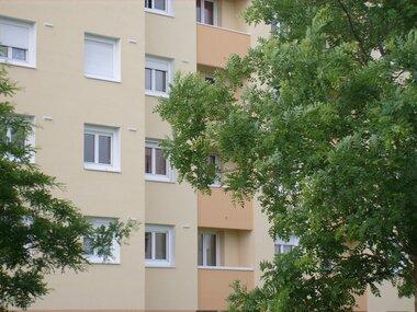 Vente Appartement 5 pièces 81m² chevigny st sauveur - photo