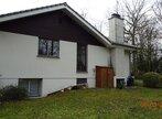 Vente Maison 6 pièces 165m² chevigny st sauveur - Photo 7
