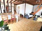 Vente Maison 6 pièces 121m² longeault - Photo 2