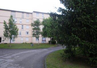Vente Appartement 3 pièces 70m² chevigny st sauveur - photo