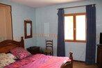 Vente Maison 3 pièces 105m² dijon - Photo 5