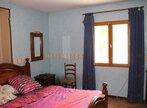 Vente Maison 3 pièces 105m² asnieres les dijon - Photo 5