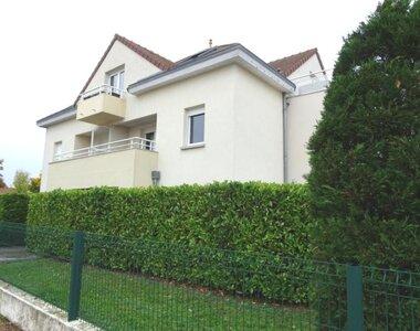 Vente Appartement 4 pièces 80m² longvic - photo