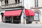 Vente Fonds de commerce 253m² Dijon (21000) - Photo 4