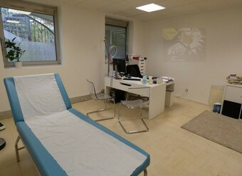 Vente Appartement 2 pièces 33m² Dijon (21000) - photo