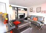 Vente Maison 4 pièces 82m² roquebrune sur argens - Photo 6