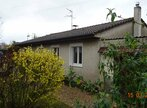 Vente Maison 6 pièces 93m² chevigny st sauveur - Photo 2