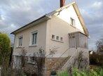 Vente Maison 5 pièces 110m² genlis - Photo 9