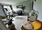 Vente Appartement 3 pièces 64m² quetigny - Photo 3