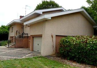 Vente Maison 9 pièces 100m² chevigny st sauveur - Photo 1