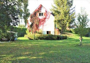 Vente Maison 7 pièces 126m² genlis - Photo 1