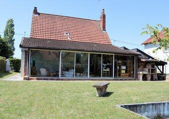 Vente Maison 6 pièces 101m² genlis - Photo 1