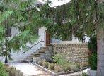 Vente Maison 7 pièces 150m² chevigny st sauveur - Photo 2