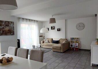 Vente Maison 5 pièces 98m² couternon - Photo 1