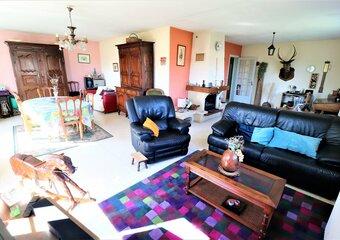 Vente Maison 5 pièces 115m² francheville - Photo 1