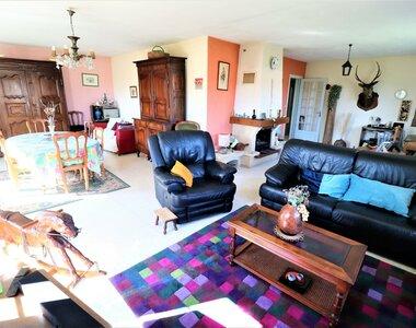 Vente Maison 5 pièces 115m² francheville - photo