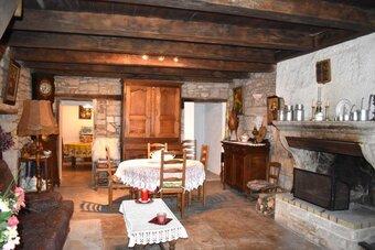 Vente Maison 3 pièces 100m² beaulieu - Photo 1