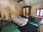 Vente Maison 6 pièces 145m² maxilly sur saone - Photo 4