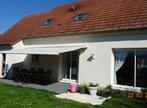 Vente Maison 7 pièces 130m² chevigny st sauveur - Photo 3