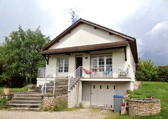 Vente Maison 4 pièces 90m² rouvres en plaine - Photo 1