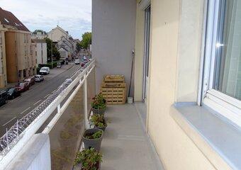 Vente Appartement 4 pièces 70m² dijon - Photo 1