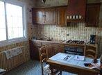 Vente Maison 6 pièces 96m² bressey sur tille - Photo 4