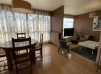 Vente Appartement 5 pièces 88m² chevigny st sauveur - Photo 1