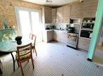 Vente Maison 5 pièces 115m² francheville - Photo 4