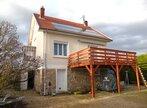 Vente Maison 5 pièces 110m² genlis - Photo 10
