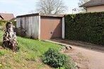 Vente Maison 5 pièces 100m² genlis - Photo 7