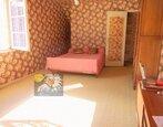 Vente Maison 6 pièces 137m² pontailler sur saone - Photo 10