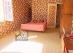 Vente Maison 6 pièces 137m² pontailler sur saone - Photo 11