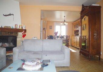 Vente Maison 4 pièces 88m² chevigny st sauveur - Photo 1