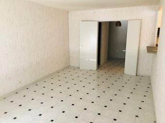 Vente Appartement 2 pièces 52m² quetigny - photo