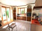 Vente Maison 6 pièces 176m² roquebrune sur argens - Photo 5