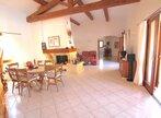 Vente Maison 6 pièces 176m² roquebrune sur argens - Photo 3