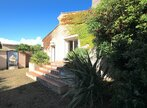 Vente Maison 6 pièces 175m² roquebrune sur argens - Photo 5