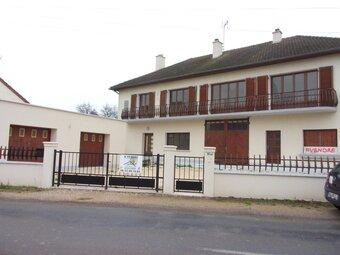 Vente Maison 8 pièces 247m² auxonne - Photo 1