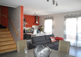 Vente Appartement 3 pièces 73m² st apollinaire - Photo 1