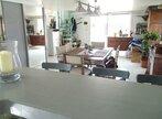Vente Maison 7 pièces 160m² arc sur tille - Photo 4