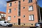 Vente Appartement 2 pièces 43m² dijon - Photo 4