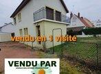 Vente Maison 5 pièces 150m² genlis - Photo 1
