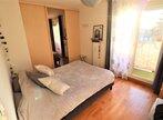 Vente Appartement 4 pièces 82m² chevigny st sauveur - Photo 5