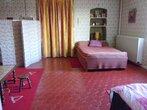 Vente Maison 4 pièces 105m² auxonne - Photo 4