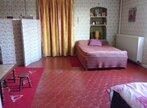 Vente Maison 4 pièces 105m² auxonne - Photo 5