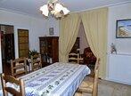 Vente Appartement 4 pièces 73m² chevigny st sauveur - Photo 3