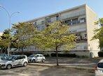 Vente Appartement 4 pièces 75m² chevigny st sauveur - Photo 9