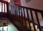 Vente Maison 7 pièces 122m² chevigny st sauveur - Photo 4