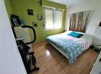 Vente Appartement 3 pièces 64m² quetigny - Photo 5