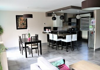 Vente Appartement 5 pièces 87m² st apollinaire - Photo 1
